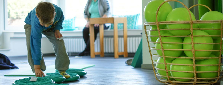 slider-kinderphysiotherapie-oberhausen-ergotherapie